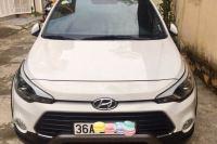 Bán xe Hyundai i20 Active 1.4 AT 2015 giá 520 Triệu - Thanh Hóa
