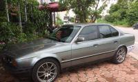 Bán xe BMW 5 Series 525i 1995 giá 90 Triệu - Thái Nguyên