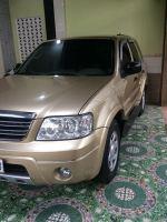 Bán xe Ford Escape 2.3 AT 2005 giá 238 Triệu - Tây Ninh