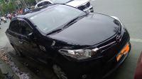 Bán xe Toyota Vios 1.5E 2016 giá 470 Triệu - Bắc Ninh