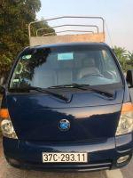 Bán xe Kia Bongo 2004 giá 110 Triệu - Thanh Hóa
