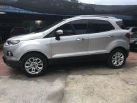 Bán xe Ford EcoSport Titanium 1.5L AT 2015 giá 518 Triệu - Hà Nội
