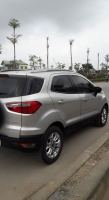 Bán xe Ford EcoSport Titanium 1.5L AT 2015 giá 534 Triệu - Hà Nội