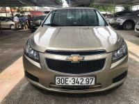 Bán xe Chevrolet Cruze LS 1.6 MT 2011 giá 334 Triệu - Hải Dương