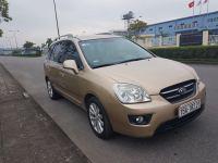 Bán xe Kia Carens LX 1.6 MT 2010 giá 268 Triệu - Hải Phòng