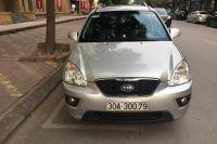 Bán xe Kia Carens SXAT 2012 giá 365 Triệu - Hà Nội