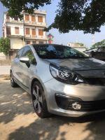 Bán xe Kia Rio 1.4 MT 2015 giá 365 Triệu - Hà Nội