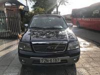 Bán xe Ford Escape XLT 3.0 AT 2005 giá 180 Triệu - Đồng Nai