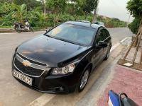 Bán xe Chevrolet Cruze LS 1.6 MT 2010 giá 282 Triệu - Hải Dương