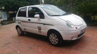 Bán xe Daewoo Matiz S 0.8 MT 2004 giá 45 Triệu - Bắc Giang