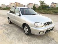 Bán xe Daewoo Lanos SX 2004 giá 68 Triệu - Bắc Giang