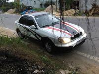 Bán xe Daewoo Lanos SX 2003 giá 60 Triệu - Phú Thọ
