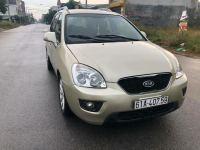 Bán xe Kia Carens EXMT 2012 giá 345 Triệu - Bình Dương
