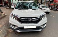 Bán xe Honda CRV 2.4 AT 2016 giá 980 Triệu - TP HCM