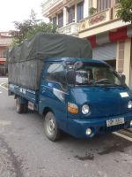 Bán xe Hyundai Porter 1998 giá 55 Triệu - Hà Nội