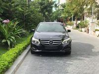 Bán xe Mercedes Benz E class E250 AMG 2015 giá 1 Tỷ 450 Triệu - Hà Nội