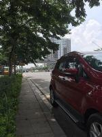 Bán xe Ford EcoSport Trend 1.5L AT 2014 giá 510 Triệu - Hà Nội