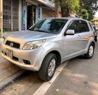Bán xe Daihatsu Terios 1.5 4x4 AT 2006 giá 335 Triệu - Hà Nội
