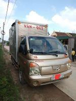 Bán xe Hyundai Khác 2004 giá 180 Triệu - Nghệ An