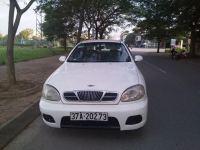 Bán xe Daewoo Lanos SX 2004 giá 85 Triệu - Nghệ An
