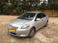 Bán xe Toyota Vios 1.5E 2012 giá 360 Triệu - Vĩnh Phúc