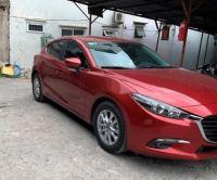 Bán xe Mazda 3 1.5 AT 2018 giá 685 Triệu - TP HCM