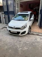 Bán xe Kia Rio 1.4 AT 2014 giá 470 Triệu - Hà Nội