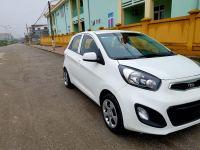 Bán xe Kia Morning EX 2013 giá 220 Triệu - Vĩnh Phúc