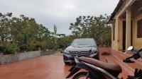 Bán xe Mercedes Benz E class E250 2013 giá 1 Tỷ 220 Triệu - Hà Nội