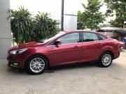 Bán xe Ford Focus Titanium 1.5L 2016 giá 630 Triệu - TP HCM