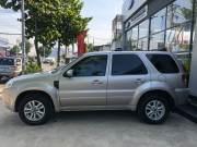 Bán xe Ford Escape XLS 2.3L 4x2 AT 2011 giá 485 Triệu - TP HCM