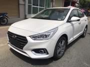 Bán xe Hyundai Accent 1.4 ATH 2018 giá 540 Triệu - TP HCM