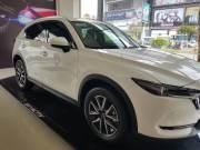 Bán xe Mazda Cx5 2.0 AT 2018 giá 899 Triệu - TP HCM