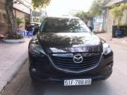 Bán xe Mazda CX 9 3.7 AT AWD 2014 giá 1 Tỷ 150 Triệu - TP HCM