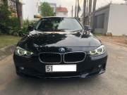 Bán xe BMW 3 Series 320i 2015 giá 950 Triệu - TP HCM