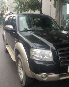 Bán xe Ford Everest 2.6L 4x2 MT 2008 giá 320 Triệu - Hà Nội