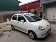 Bán xe Chevrolet Spark LT 0.8 MT 2011 giá 147 Triệu - Bắc Ninh
