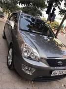 Bán xe Kia Carens SXAT 2011 giá 358 Triệu - Hà Nội