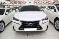 Bán xe Lexus NX 200t 2014 giá 2 Tỷ 150 Triệu - TP HCM