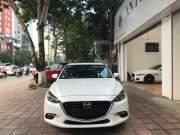 Bán xe Mazda 3 1.5 AT 2017 giá 670 Triệu - Hà Nội
