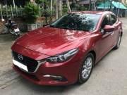 Bán xe Mazda 3 1.5 AT 2017 giá 675 Triệu - Hà Nội