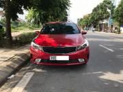 Bán xe Kia Cerato 2.0 AT 2016 giá 615 Triệu - Hà Nội