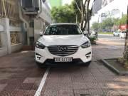 Bán xe Mazda Cx5 2.0 AT 2016 giá 815 Triệu - Hà Nội