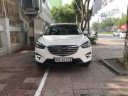 can ban xe oto cu lap rap trong nuoc Mazda CX 5 2.0 AT 2016