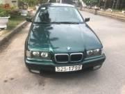 Bán xe BMW 3 Series 320i 1998 giá 110 Triệu - Hà Nội