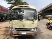 Bán xe Hyundai County 2014 giá 775 Triệu - Hà Nội