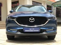 Bán xe Mazda Cx5 2.5 AT 2WD 2017 giá 980 Triệu - Bình Dương