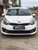 Bán xe Kia Rio 1.4 MT 2016 giá 430 Triệu - Bình Dương