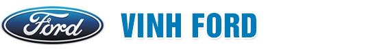 Vinh Ford - Đại lý chính hãng của Ford  Việt Nam