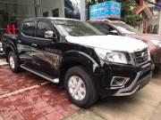 Bán xe Nissan Navara EL Premium R 2018 giá 655 Triệu - Lào Cai